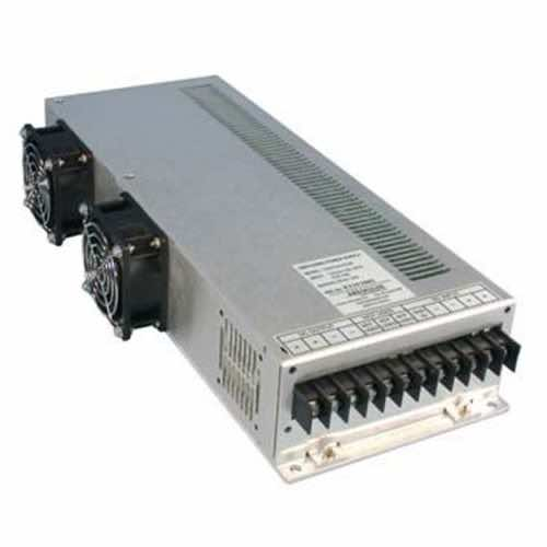 250W - 750W AC/DC Power Supplies