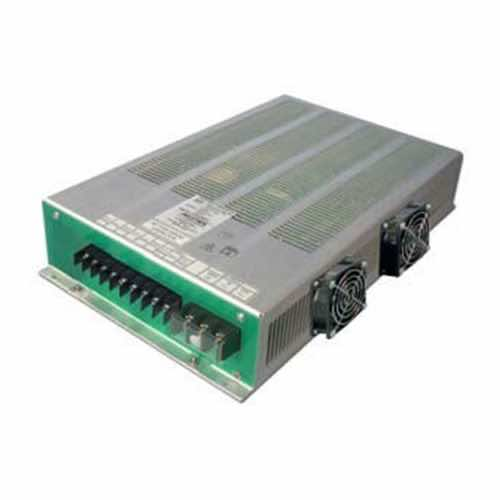 HBL2KF - High Voltage 2000W/Convection Cooled Industrial Quality Power Supply