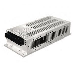 HPS-PS-OPENFRAME&PANELMOUNT-HVC319