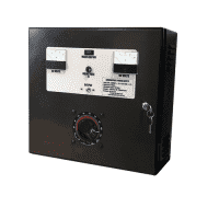 Variable & Laboratory DC Power Supplies Helios Power Solutions Australia