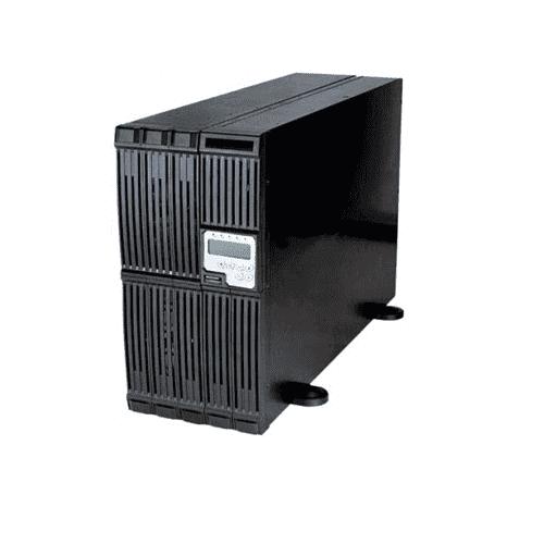 HPS- AC UPS- MSIIRT_2