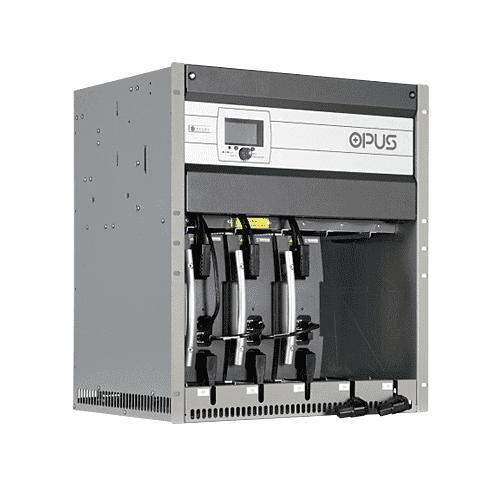 Rectifier Battery Charger for electrical substations Australia - DC UPS Australia 24V 48V 60V 110V 220V