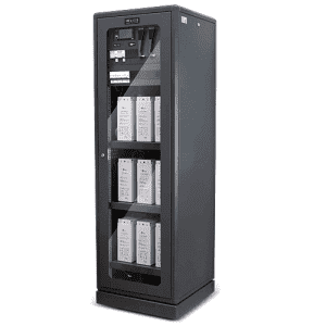 Modular Battery Charger Systems for power utilities 125 Vdc - Modular Battery Charger 48 VDC 24 VDC 12 VDC - Australia