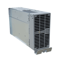24V 48V 125V 220V Modular Fan Cooled Rectifiers