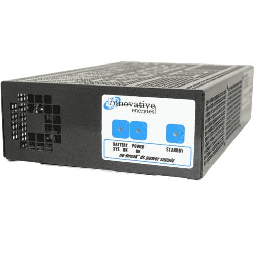 HPS-AC-DCPOWER SUPPLIES-STANDALONE-SR250C