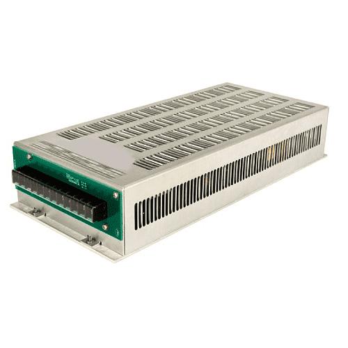 HHT 500-FX