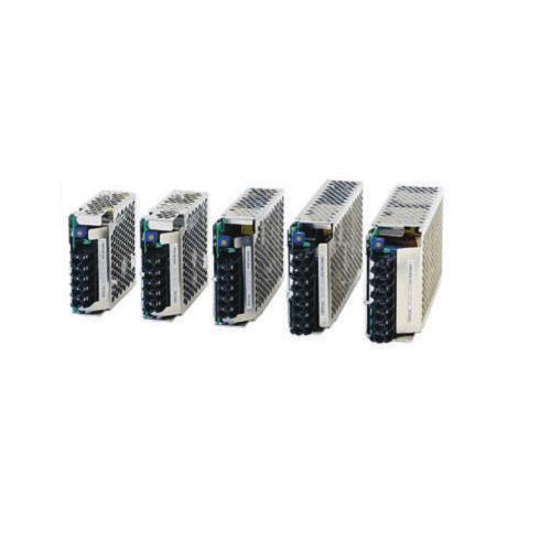 HPS-PS-OPENFRAME&PANELMOUNT-HWSA15-150