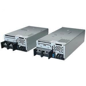 TDK - Lambda rws1000b - Power Supplies