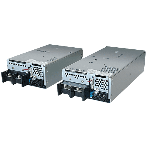TDK - Lambda rws1000b - Power Supplies