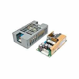 ECM SERIES 40W - 100W XP Power - Australia