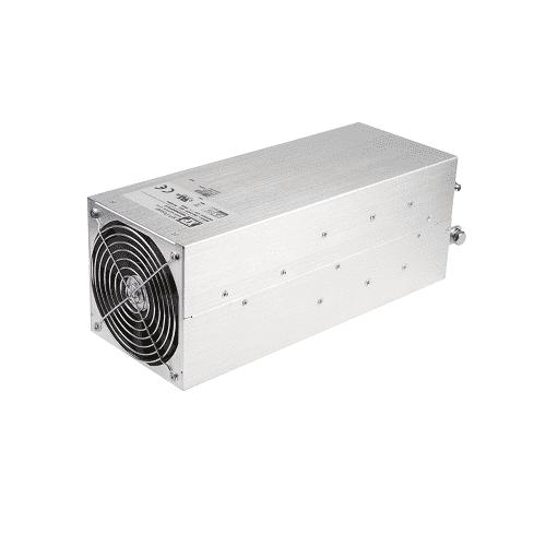 HDS3000 Series AC/DC Programmable Current and Voltage Power Supply: 3000W. 12V 15V 30V 36V 48V 60V output voltage options