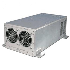 FC1K - AC / AC Frequency Converter Australia