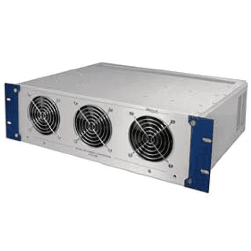AC / AC Frequency Converter: fc1k5