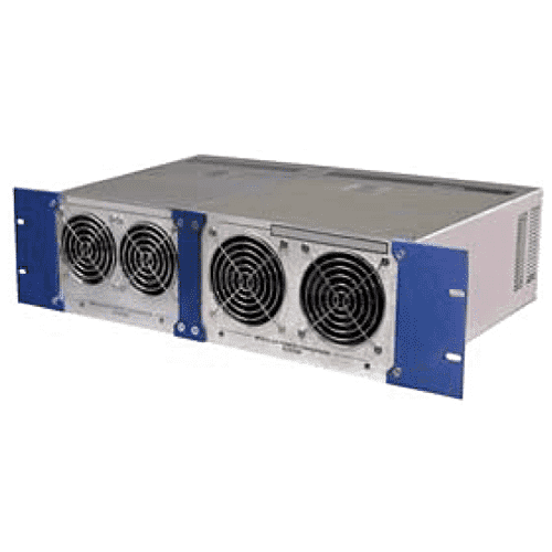 AC/AC FREQUENCY CONVERTERS - FC2K - Single Phase & three Phase Inverter