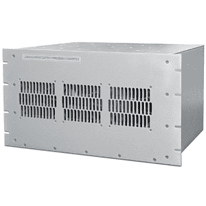 AC/AC FREQUENCY CONVERTERS - FTP