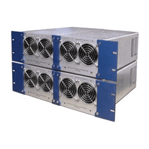 AC/AC FREQUENCY CONVERTERS-FTT3K
