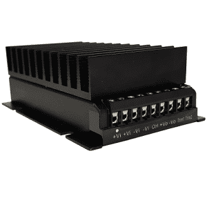 WAF150 Series - DC/DC converters