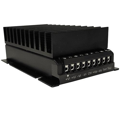 WAF150 Series - DC/DC converters - DIN Rail - Panel Mount Australia - DIN Rail - Filter - Australia