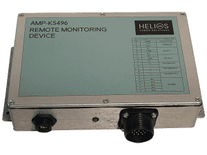 remote monitoring systems Australia - RMS 100 RMS 300