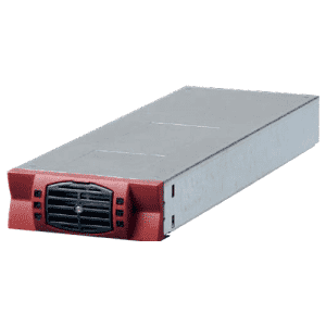 NOVA is a compact and scalable modular inverter providing a pure sine wave AC supply. 750 VA - wide AC input range 150 Vac to 265 Vac Rack Mount