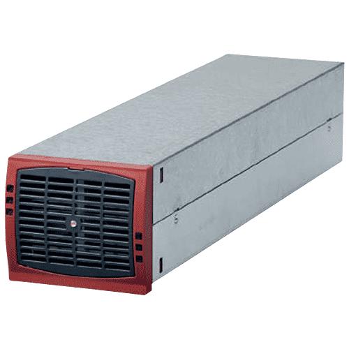 120VAC Modular Inverter 48V 125VDC