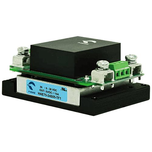 HAE75-24S05-TF1 Helios Power Solutions Australia