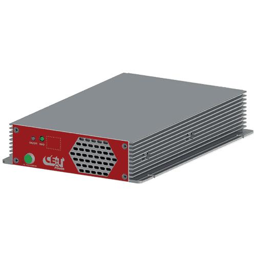 350 VA INVERTER - AUSTRALIA 48 VDC input / 230 VAC output.