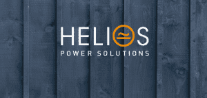 helios power solutions Australia