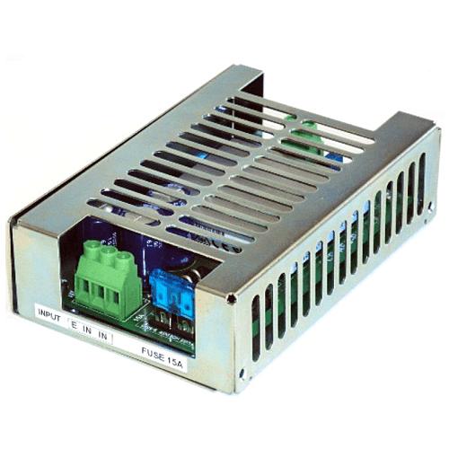 AEC100 24VAC Input AC/DC Power Supply 48V 24V 12V output Australia AEC100-24S12 AEC100-24S24