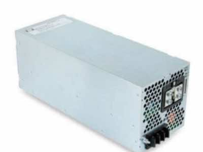 HPT5k0 AC DC Power Supplies Three Phase XP Power - Helios Power Solutions