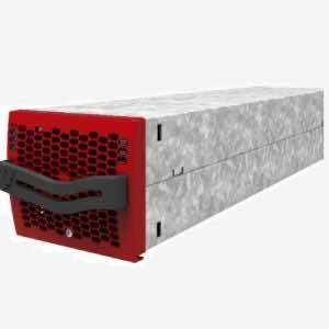 Sierra Multidirectional Power Inverter - Modular DC Systems - Australia