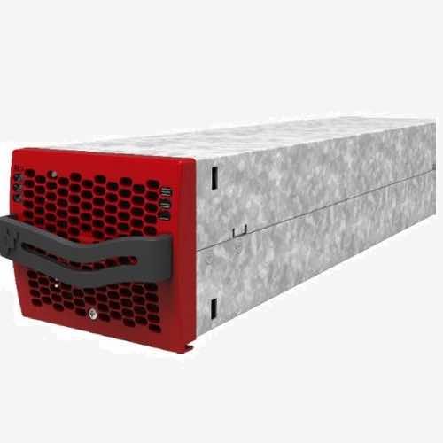 Sierra Multidirectional Power Inverter - Modular DC Systems - Australia