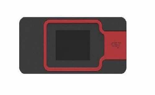 Sierra Multidirectional Power Inverter - Monitor Unit - Inview S