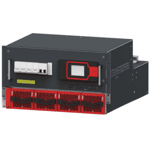 Sierra Multidirectional Power Inverter - Rack System - Australia