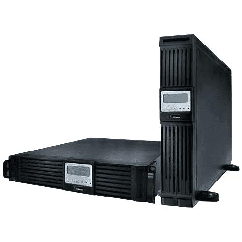 Janus & Janus XL Line-interactive Sine Wave UPS 1000VA to 3000VA Australia Single Phase UPS