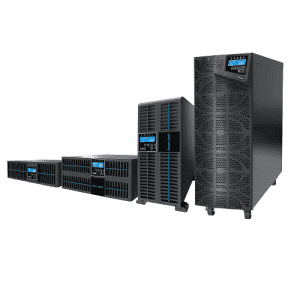 Mars-III-Series High-Performance-Redundancy-On-line-UPS Uninterruptible Power Supply Australia Server Room Applications UPS Power with battery backup