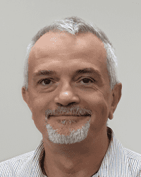 Zeljko Gakovic - Sales & Applications Manager AC Products - Helios Power Solutions