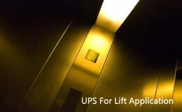 UPS for lift applications - helios power solutions australia2