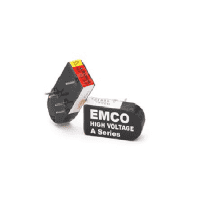 A & AH Series 1W 1.5W - High Voltage Proportional DC DC Converters - Australia - EMCO XP Power