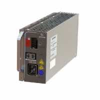 Rectifiers 24V 48V 110V 125V 220V Industrial Applications