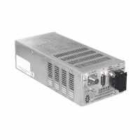 MJ Series 15W - Chassis Mount0-30kV High Voltage AC DC Power Supply - Glassman XP Power