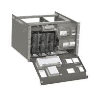 OPUS HE 7U Modular Battery Charger - Industrial DC UPS - Australia - Rectifiers