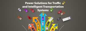 Uninterruptible Power Supplies For Traffic Systems UPS Australia