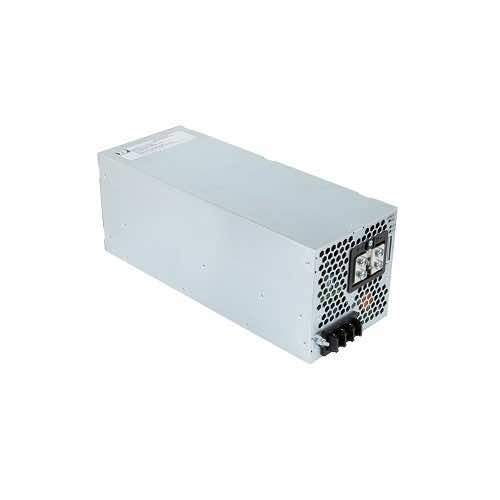 AC/DC Power Supply - Current & Voltage Programmable Power Supply Australia XP Power