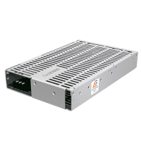 Coolx1000 Multi output configurable AC/DC Power Supply