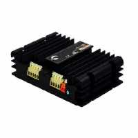 WAF300 DC DC Converter 300W Share Current N+1 redundancy converter Railway and Industrial Applications Australia
