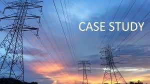 Modular & Fully Controllable Battery Chargers for Transmission Substations 110V 24V 48V 12V