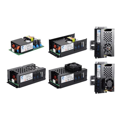 Medical Grade AC to DC Power Supply 150W 12V, 15V, 18V, 24V, 28V, 36V, 48V