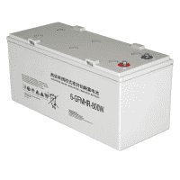 6-GFMHR Series Sealed lead Acid Battery for UPS Power Backup 100Ah 150Ah 200Ah