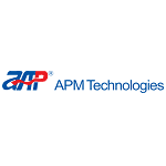 APM Technologies _ Australia _ New Zealanad - Lab Power Supply - Variable Power Supply - Electronic Loads